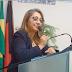 Presidenta da CMG Neide de Teotônio anuncia pagamento de décimo terceiro do servidor