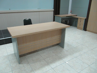 Meja Kantor Semarang Jawa Tengah
