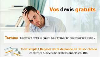 https://pro.vos-devis.com/?idw=6499