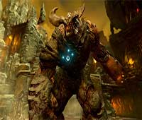 download doom 2016