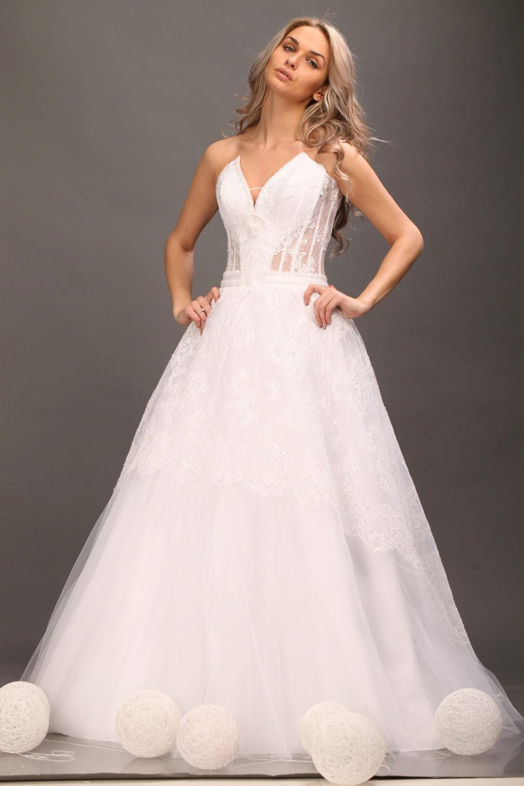 Cheap Wedding Dresses In New York Ideas