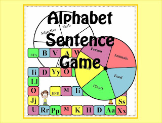 https://www.teacherspayteachers.com/Store/Debbie-Madson/Category/Alphabet-learning-244944