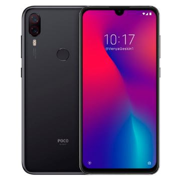 Xiaomi Poco F2 , Honor 20i will launch |Features and Specifications