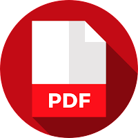 Sejda PDF Desktop Multilingual Portable (x64)
