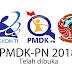 Pendaftaran PMDK-PN 2018 telah dibuka
