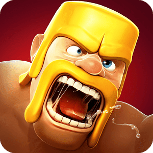 How to Play Game Clash Of Clans in LAPTOP