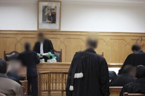"""قانون المستهلك يمنح """"نصرا قضائيا"""" لزبون في مواجهة بنك مغربي"""