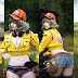 Cosplay Cindy Aurum