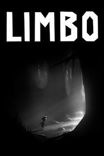 Limbo MOD v1.15 Apk For Smartphone Android Terbaru 2016 1