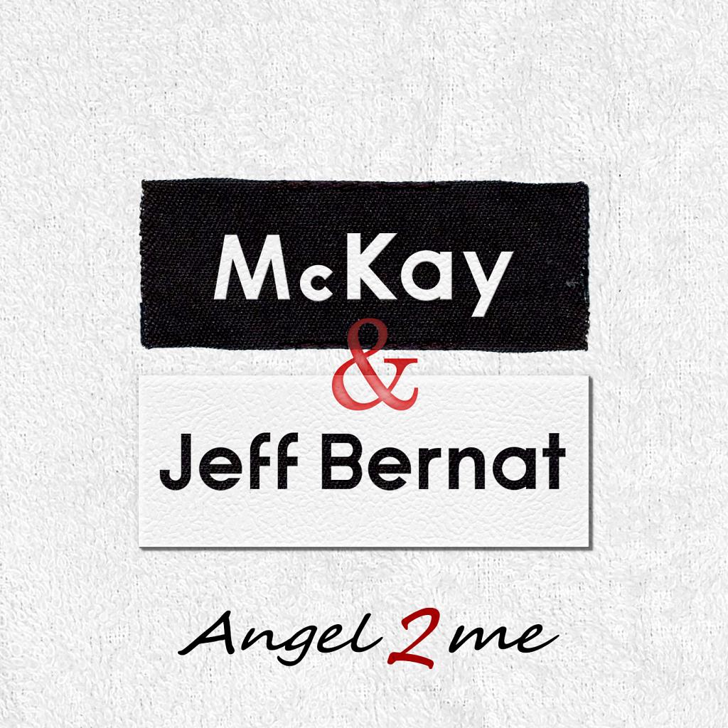 [Single] McKay – Angel 2 Me
