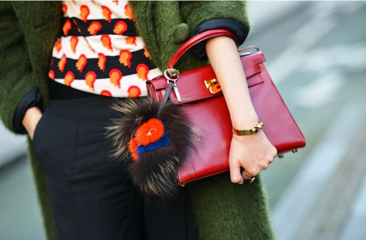 hermes-kelly-bag-fendi-bag-bug
