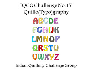 http://indianquillingchallenge.blogspot.in/2015/06/iqcg-17-quillography.html