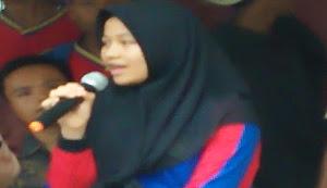 peserta lomba,lagu wajib,lagu nasional