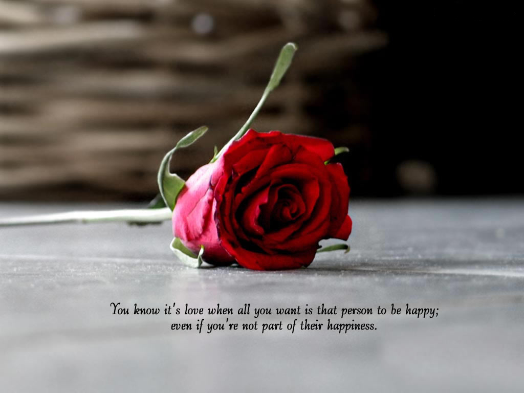 Cute Love Quotes Wallpapers For Him Search Quotes Love You For Him