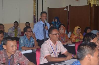 Cara Public Speaking Semarang