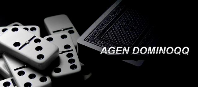 Agen DominoQQ Terpopular 2019 Adalah Animqq.com