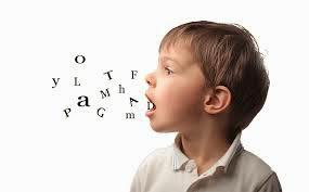 Tips Supaya Anak Cepat Bercakap