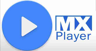 Mx player 9app download free for android1