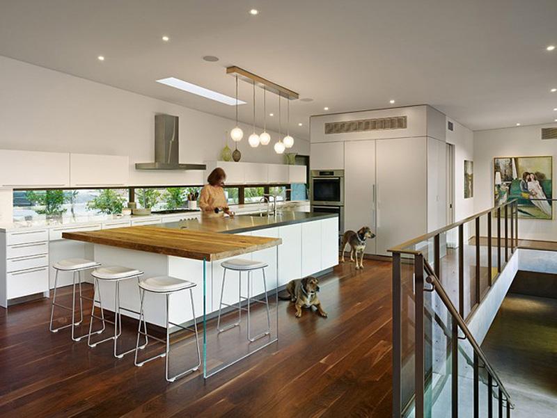 Pacific Kitchen Home Hyannis