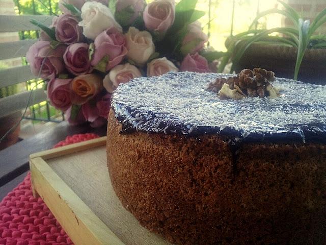cake-piña-chocolate-coco