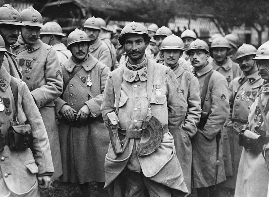 Buy British Military Uniforms Re-enactments, Stable Belt