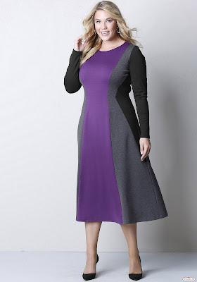 Vestidos Casuales para Señoras
