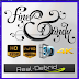 Fine and Dandy Kodi Addon - Movies HD ,3D ,4K On Kodi