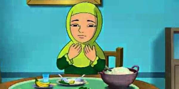 bacaan niat puasa ramadhan bahasa arab, latin dan artinya