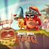 تحميل لعبة Angry Birds Epic v1.4.6 مهكرة للاندرويد