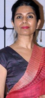 Mita Vashisht hot, movies, facebook, husband, marriage, arnab goswami, instagram, facebook, movies and tv shows, wiki, biography