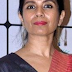 Mita Vashisht husband, marriage, arnab goswami, movies and tv shows, wiki, biography, hot, facebook, instagram