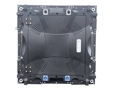 Cung cấp màn hình led p2 cabinet chính hãng tại Bình Định
