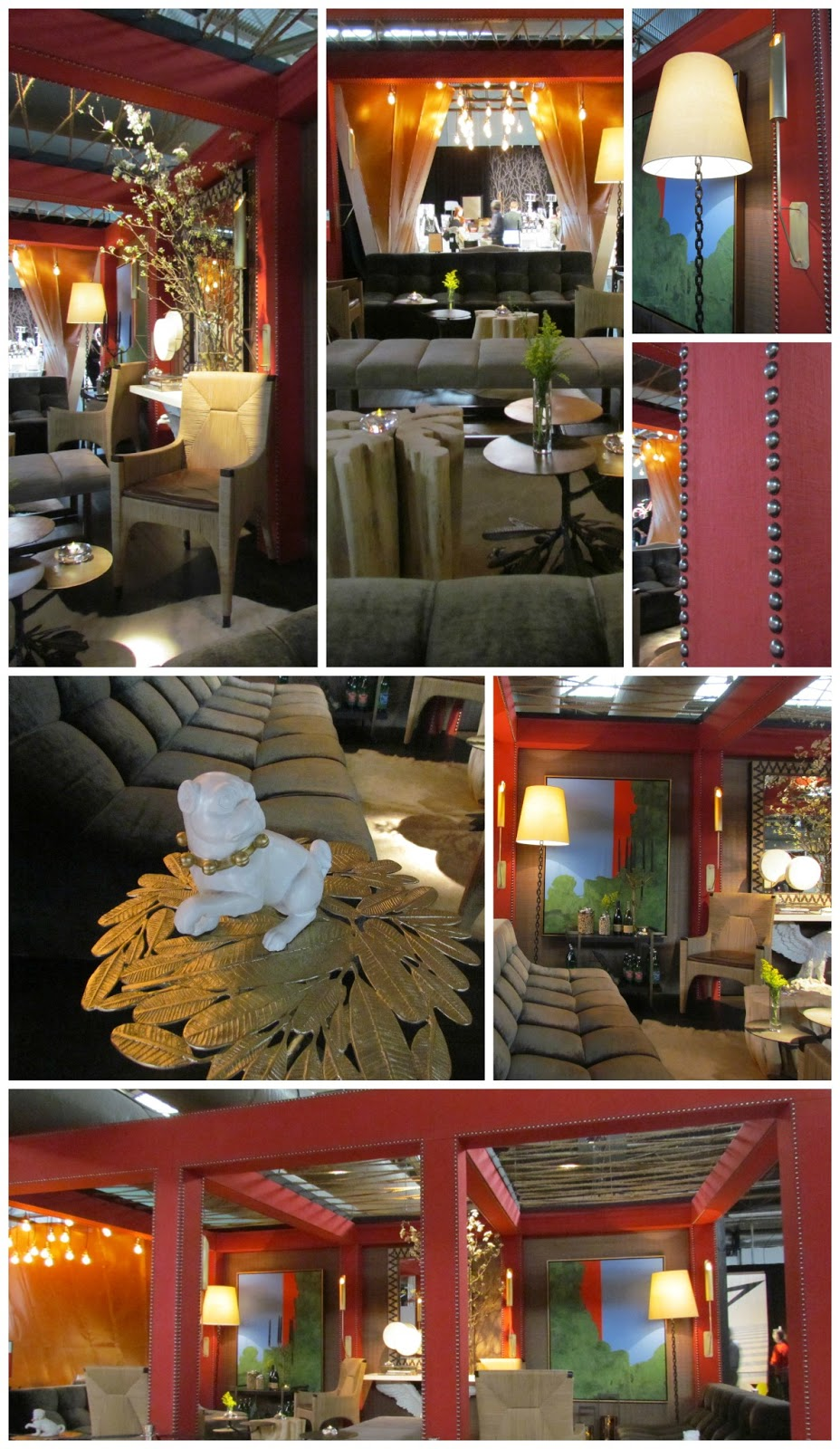 Dec-a-Porter: Imagination @ Home: DIFFA-Dining by Design ...