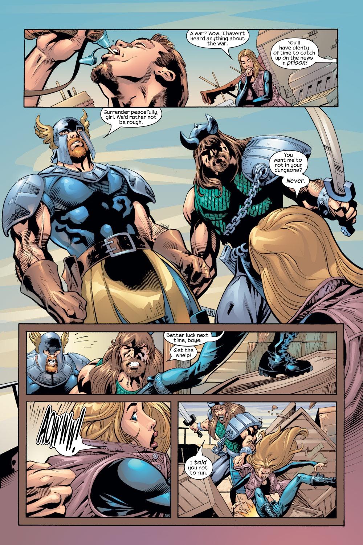 Thor (1998) Issue #69 #70 - English 10