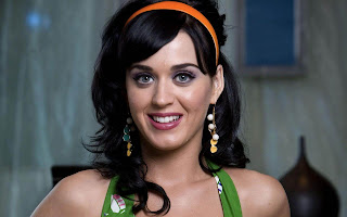 Top songs by singer Katy Perry