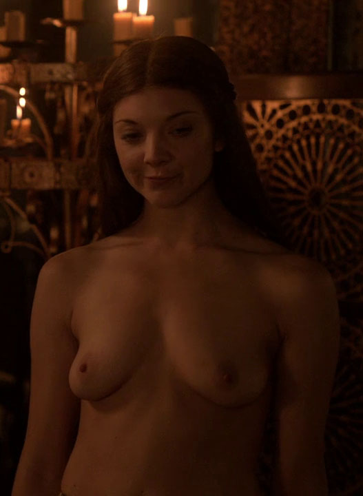 natalie dormer hot nude photos 02