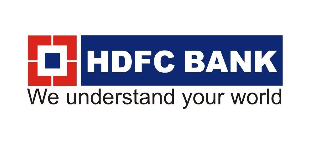 hdfcbank%2BPrashujobs.com Job Application Form For Hdfc Bank on fd rates, india logo, interest rates, customer care number, logo download, ltd logo,
