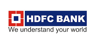 HDFC Job Openings for 2016 - 2017 Passout Freshers- Senior Officer / Assistant Manager