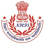 Library & Information Assistant in the LNJN National Institute of Criminology and Forensic Science (MHA), Delhi: Last Date-Within 60 days from the date of publication in the Employment News