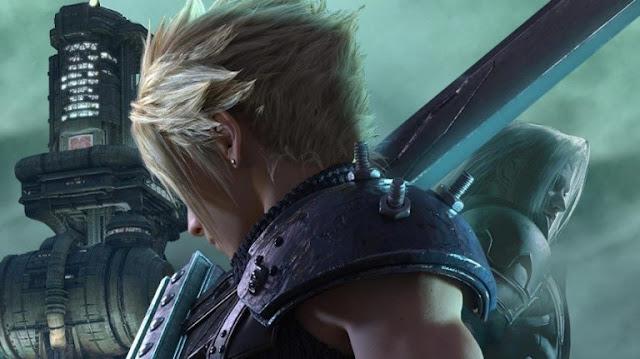 تفاصيل جديدة عن طريقة اللعب في ريميك Final Fantasy VII و أسلوب القتال سيشكل صدمة للجمهور ، هل توافقون عليه ؟