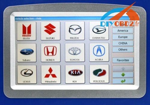 Autoboss-OTC-D730-8.jpg