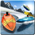 Extreme Power Boat Racing 17: 3D Beach Drive Game Tips, Tricks & Cheat Code