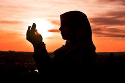 Puisi Tahun Baru Islam ( Muharram)