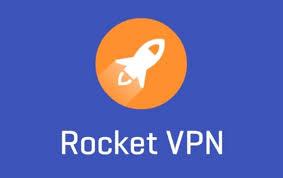 rocket vpn browsing anonymous free