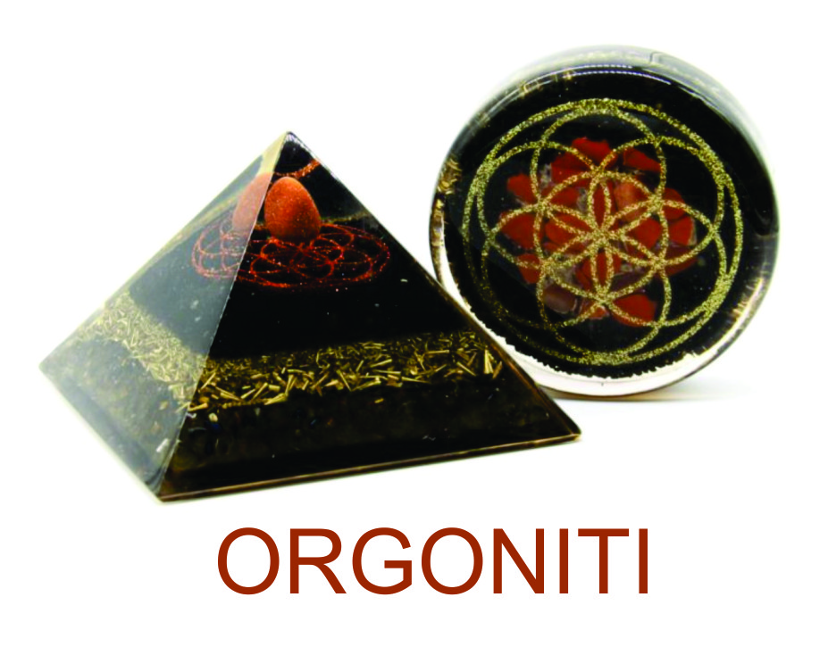 orgonit