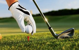 Bupati Karawang Diminta Segara Mengundang Sekda & Pejabat  Yang Katanya Bermain Golf di Malaysia