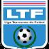 Liga Termense: Se viene el Anual 2019.