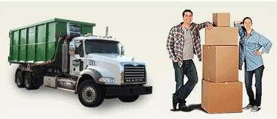 Get a Wonderful Moving Experience with Reliable Movers in Rockville, MD