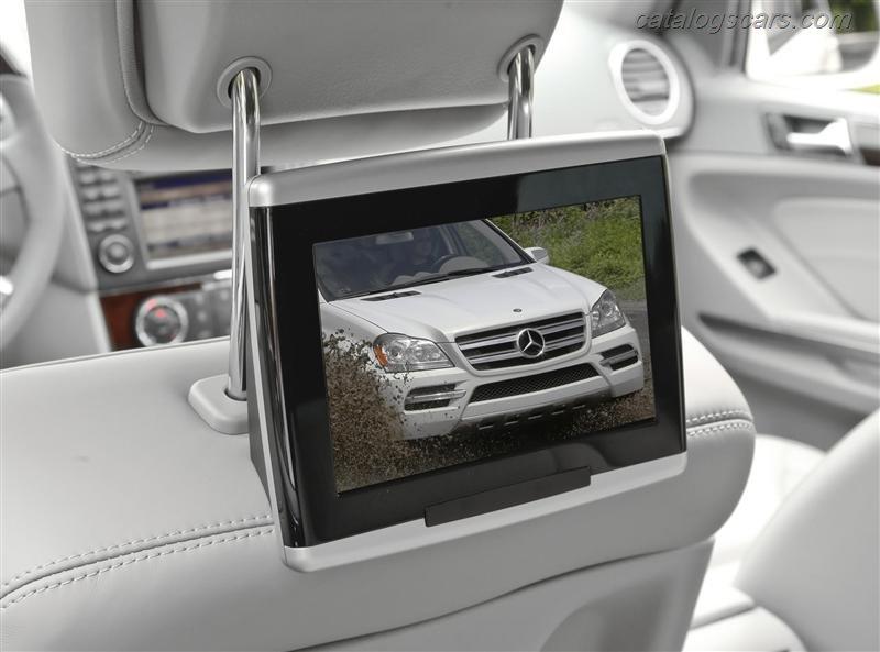 صور سيارة مرسيدس بنز GL كلاس 2015 - اجمل خلفيات صور عربية مرسيدس بنز GL كلاس 2015 - Mercedes-Benz GL Class Photos Mercedes-Benz_GL_Class_2012_800x600_wallpaper_59.jpg