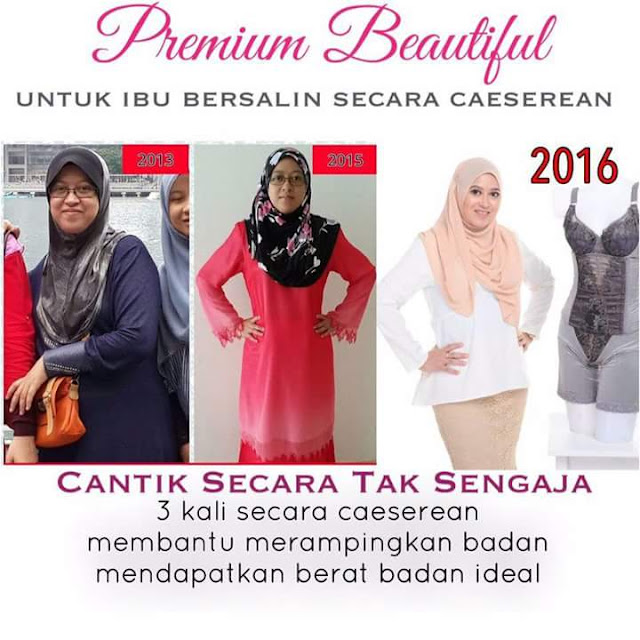 Harga Premium Beautiful Murah 2017 Dan Testimoni Premium Beautiful